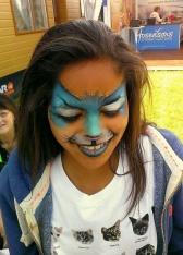 norfolk show Blue cat quick ok copy-001