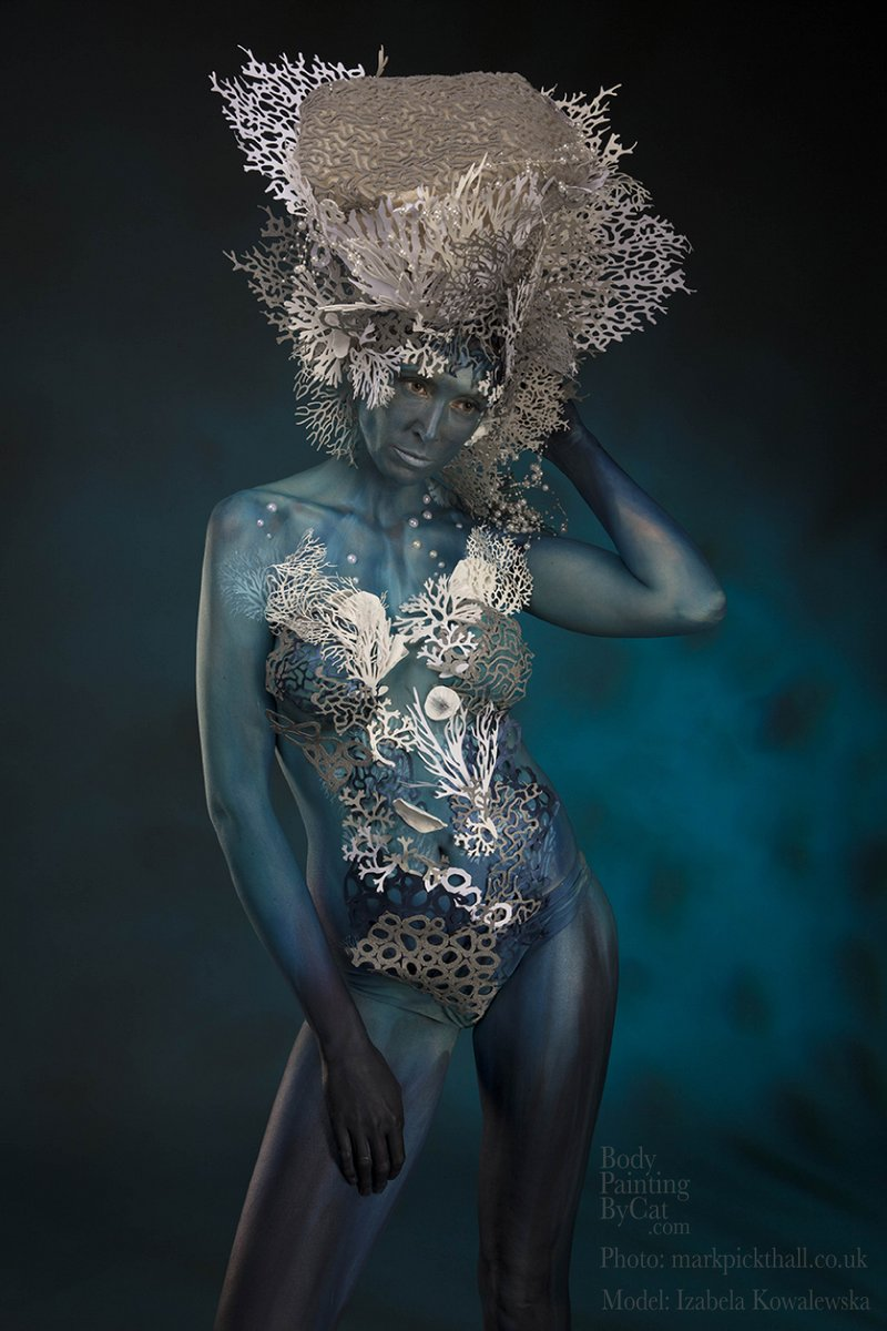 Cricut Coral Blue headtop0X0A4605 bpc