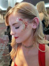 Danone Ashton Gate Alice red glitter 6 Apr 2018 19-30.54 6 Apr 2018 19-30.54